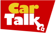 Car_Talk_Logo.svg