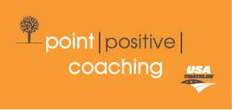 point positive