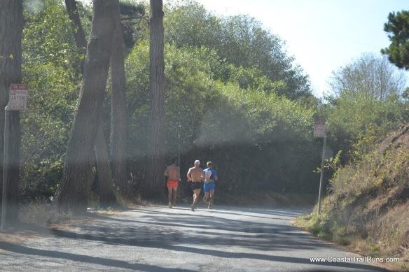 chasingLeigh2012