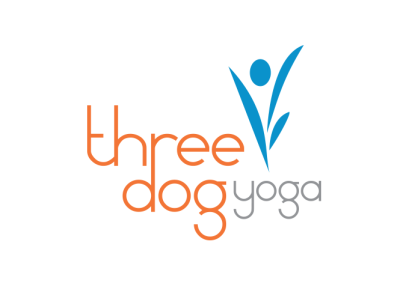 three-dog-yoga
